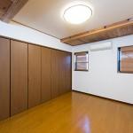 青木建築施工例画像